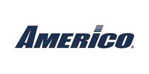 Americo Marriott