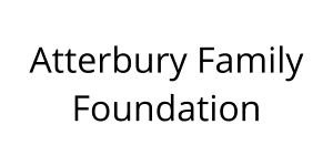 Atterbury Family Foundation