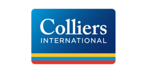 Colliers International-