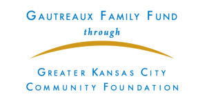 Gautreaux Family Fund