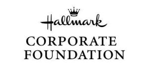 Hallmark Corporate Foundation