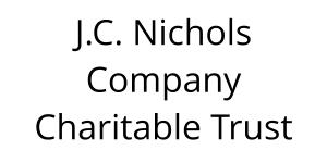 J.C. Nichols Company Charitable Trust
