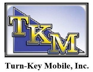 Turn Key Mobile Presenting Sponsor